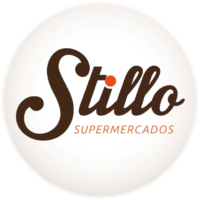 stillosupermercado